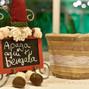 La boda de Laura Martinez Espinosa y Las Palmeras Resort 9
