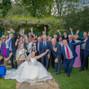 La boda de Tania y Borys Martínez Fotografía 14