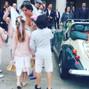 La boda de Merins y Una Vez en la Vida 10