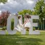 La boda de Tania y Borys Martínez Fotografía 15