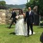 La boda de Berta y Mas de la Sala 31