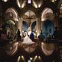 La boda de Blanca Fernández y JM Photoemotion 23