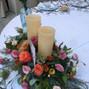 La boda de Soraya Belver Fernandez y La Variopinta 6