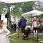 La boda de Sandra y D'Akokan 100