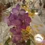 La boda de Gloria Castello Lopez y Cásate Conmigo 9