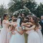 La boda de Clara Ruiz y Carlos Glez. Fotógrafo 17