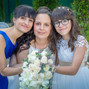 La boda de Tania y Borys Martínez Fotografía 16