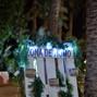 La boda de Laura Martinez Espinosa y Las Palmeras Resort 12