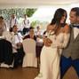 La boda de Blanca Fernández y JM Photoemotion 25