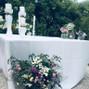 La boda de Elena Gómez Martínez y Llévenes 14
