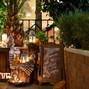 La boda de Laura Martinez Espinosa y Las Palmeras Resort 15