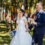 La boda de Rubén F. y Photo Valdueza 11
