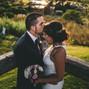 La boda de Anuska Fernandez y FotoMadriZ 7