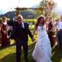 La boda de Elena Gil Suarez y Mireia Vidal 7