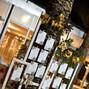 La boda de Laura Martinez Espinosa y Las Palmeras Resort 17