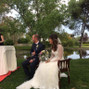 La boda de Marta y El Jardí de les Palmeres 13