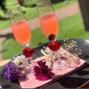 La boda de Mabel Berenguer Contreras y Restaurant Can Mauri 21