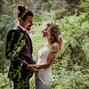 La boda de Marta Romero Brugera y Dani Atienza 18