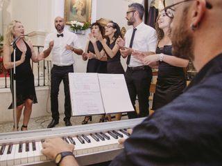 All4gospel Choir 1