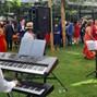 La boda de Sandra y D'Akokan 108