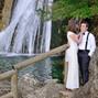 La boda de Miguel y Julián Maldonado Fotógrafo 9
