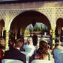 La boda de Sandra y Hotel El Mirador 12