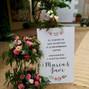La boda de Javier Castro Núñez y Creative & Love 13