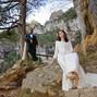 La boda de Miguel y Julián Maldonado Fotógrafo 10