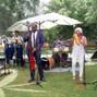 La boda de Sandra y D'Akokan 110