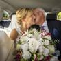 La boda de Hector L. y Pensamento Creativo 61