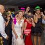 La boda de Maria Ángeles Santamaría Lopez y Palma Eventos 11