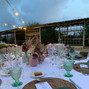 La boda de Fiorella y Original Catering 8
