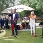 La boda de Sandra y D'Akokan 111