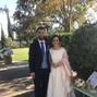 La boda de Lorena Arroyo y Torre del Pino - La Cocina de José Fernandez 8