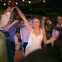 La boda de Cristina F. y Vicens Martin Fotògraf 60