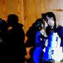 La boda de Laura Alcázar Mateos  y Mas de Sant Lleí 13