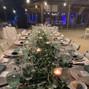 La boda de Fiorella y Original Catering 9
