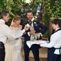 La boda de Laura Martinez Espinosa y Pronovias, Elche 8