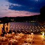 La boda de Anna Pleuhs y Èxit Events 1