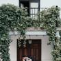 La boda de Carmen Gonzalez Fernandez y Los Lavaderos de Rojas 13