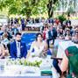 La boda de Elizabeth y Grupo San Cristóbal 6