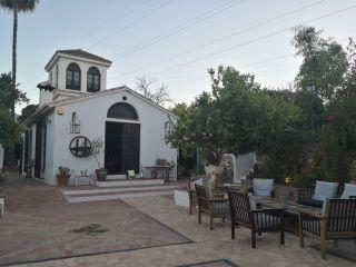 Rancho del Inglés 1