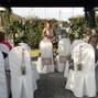 La boda de Silvia Gonzalez Villamil y Hotel Marqués de la Moral 7