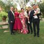 La boda de Carmen Gonzalez Fernandez y Los Lavaderos de Rojas 14