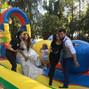 La boda de Elizabeth y Grupo San Cristóbal 7