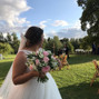 La boda de Marta Muñoz y Carmen Gimeno 6