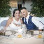La boda de Jeny Alcazar Pinel y Estival Eldorado 8