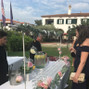 La boda de Anna Pleuhs y Èxit Events 10