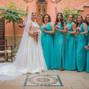 La boda de Julia Aquino Bella y Tu Foto de Bodas 11