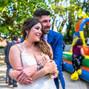 La boda de Elizabeth y Grupo San Cristóbal 8